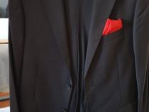 Costum barbatesc Cavaliere