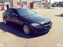 BMW seria 3, 2006, manual, proprietar