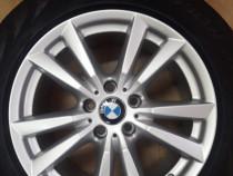 Jante BMW originale 18 inch X5, F15, X6, F16, cu senzor