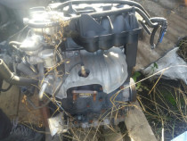 Motor Volskwagen 1.6 fsi, cod BGU