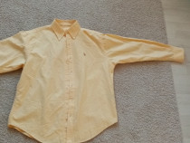 Camasa sport R.L.produs calitate,import.Mar.M.