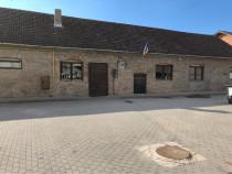 Sala de sport Chisineu Cris, Arad