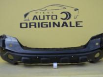 Bara fata Honda CR-V An 2007-2012