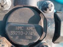 Senzor presiune DPF Hundai Sonata 39210-27450