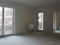 Apartament 2 camere 47mp, semifinisat,Semicentral,Pta Abator