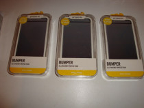 Bumper Proporta telefon apple iphone 6 plus