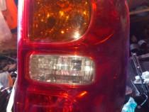 Lampa stop tripla Toyota Rav4 2.0 2/3 usi ,2001-2006