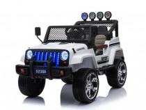 Jeep sunshine 4x45w premium #alb