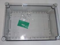 Cutie policarbonat IP54, 360 x 250 x 150 mm