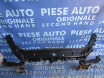 Trager Renault Scenic 2004; 8200137496