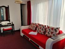 Camere cazare în regim hotelier Copou