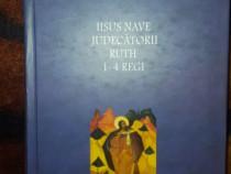 Septuaginta volumul 2