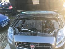 Bloc racitor gaze egr/termoflot Fiat Croma, 1.9 diesel 120 C