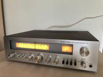 Amplituner Scott R-316 Receiver FM/AM Tuner Amplificator