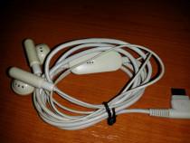 Casti Hands-Free Samsung AAEP407FBE
