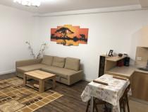 Apartament 2 camere intim in zona Bd. Timisoara - Cet Vest