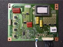 Modul SSL550_3E1B REV0.0