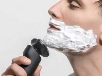 Aparat de ras bărbierit marca Xiaomi Mijia