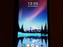 Telefon LG K4