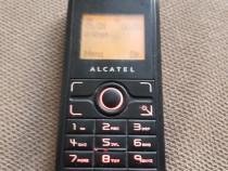 Alcatel OT-S211 - 2008 - liber