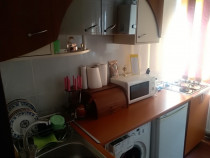 Apartament 2 camere/Micro 6