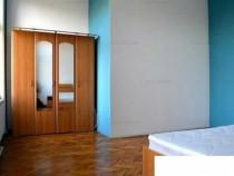 Proprietar , apartament 4 camere Blvd Dragalina 24