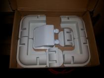 Kit fotovoltaic 150W, rulota