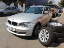 Bmw 116i*e87*122cp*06.2008 import germania 2019