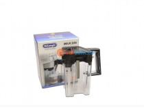Cana Lapte Espressor Delonghi ESAM3500 EU