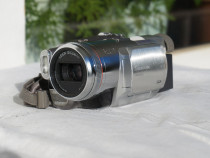 Camera video Mini DV Panasonic NV-GS250 3CCD