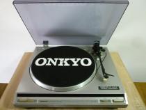 Pick-up onkyo cp 1007a