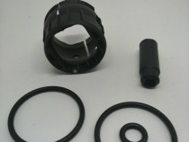 Kit de reparatie original timonerie Opel OE made in Germany