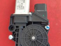 Motoras macara geam E90/91