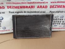 Radiator apa Toyota corolla 1.4 diesel 2006-2012 dezmembrez