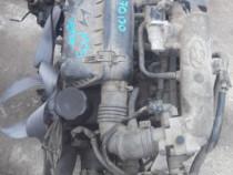 Motor hyundai atos an 1998 motor 1.0 benzina tip motor G4HC
