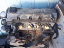 Motor BMW E46 1.9 benzina