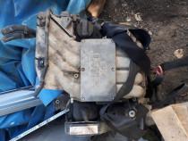 Motor 1.6 benzina AFT Vw Golf 3/ Vento/ Passat Seat Ibiza