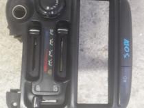 Consola bord hyundai atos an 1998 motor 1.0 benzina