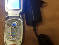 Motorola V525 - 2003 - liber