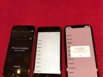 Iphone 6-7 Negociabil