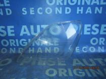Geam far Ford Fiesta