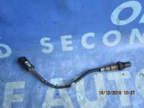 Sonda Lambda Renault Scenic 1.6i; 8200035999
