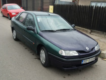Renault Laguna impecabila!!