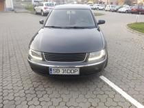 VW Passat 19 Tdi 131 Cp