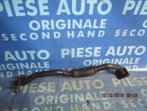 Saxofon Audi A2 1.4i; 6N0253097