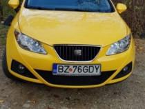 Seat ibiza 1.4 16v,benzina
