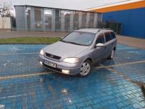 Opel Astra g extra full 2.0diesel