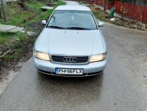 Audi a 4 1.9 tdi // variante