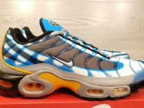 Nike Tn Air Max plus Premium 41 100% orginali