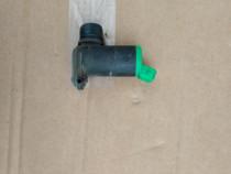 Pompa lichid parbriz Peugeot/Citroen